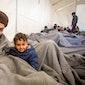 Causerie: Het Midden-Oosten op de vlucht