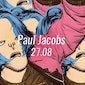 Paul Jacobs (Montreal/ Canada) // Live Concert!