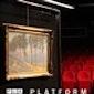 Platform Concert: 'Forlana Consort'