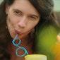 MOOOV: Margarita with a straw