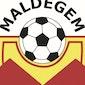 KSK Maldegem - KVV Ardennen