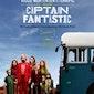 Avant-Premiere: Captain Fantastic
