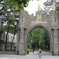 Eendaagse DF reis - Kortrijk, van 1302 tot heden