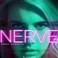 Avant-Premiere: Nerve