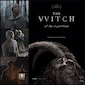 Filmvoorstelling in de Bib: The Witch