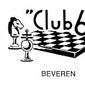 5e Bevers schaaktronooi