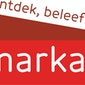Nieuwe Start - Markant Evergem Centrum