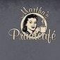 Martha's Praatcafé