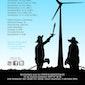 Iedereen Don Quichot