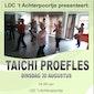 Proefles Taichi
