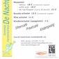 Restaurantweekend