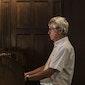 Orgelconcert Kortrijk