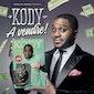 Kody à Vendre !