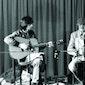 John Joris: Songs from the Mok