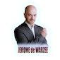 Jérôme de Warzée