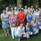 Veertig jaar Sint-Niklaaskoor