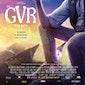 De GVR (The BFG) (NL versie)