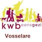 Eetfestijn KWB Vosselare op Zondag 1 oktober 2017