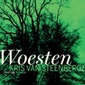 Open leeskring: 'Woesten' door Kris Van Steenberge