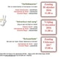 't Gasthuis Klassiek: 'Adventuur met zang'