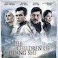 Wijnegems Filmcoöperatief: 'The Children of Huang Shi'