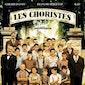 Wijnegems Filmcoöperatief: 'Les Choristes'