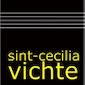 Herfstconcert Koninklijke Muziekvereniging Sint-Cecilia Vichte vzw