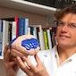 Lezing: Het menselijk brein