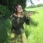 Matinee: Vertelwandeling mythische en magische bomen - Nazomer