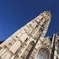 Openingsviering Universiteit Antwerpen