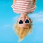 Infoavond: Eigen baas over je gedachten! Leer je kind positief denken! (6 tot 12 jaar) Door Wendy de Pree