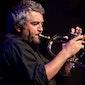 Jazz at Felix: Marcus Wyatt - Ewout Pierreux Group