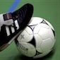 Herzeelse Kerncompetitie Zaalvoetbal