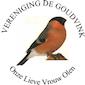 Clubkampioenschap De Goudvink 2015