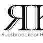 Ruusbroeckoor sluit jubileumjaar af