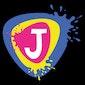 J-Party