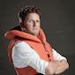 Michael van Peel Overleeft 2016