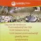 Dag van de landbouw Pluimveebedrijf Van Dijk