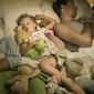 slaap kind(je) slaap