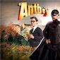 Antboy; ontbijtfilm 7+