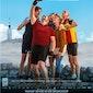Film 'Ventoux'