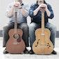 Concert Catfish & Cotton