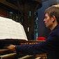 Onbekende orgelconcerti uit de 18de-eeuwse Zuidelijke Nederlanden