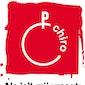 51ste Pensenkermis Chiro Dessel