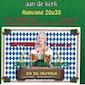 Munsterse Bierfeesten