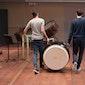 Conservatorium op scène: Middagconcert compositie