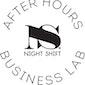 Night Shift Hasselt 2016