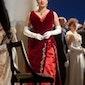 Opera Reprise 2017: Eugene Oneguine