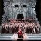 Opera Reprise 2017: Idomeneo