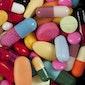 Slaapmedicatie en eventuele gevaren